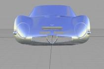 ICON_Alfa_TZ3_Concept_Nose_CAD1.jpg