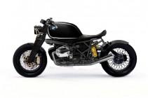 ICON_Spada_BMW_Motorcycle_Concept_11.jpg