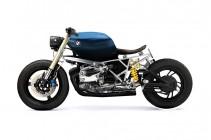 ICON_Spada_BMW_Motorcycle_Concept_2.jpg