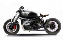 ICON_Spada_BMW_Motorcycle_Concept_3.jpg