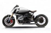 ICON_Spada_BMW_Motorcycle_Concept_4.jpg