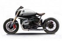 ICON_Spada_BMW_Motorcycle_Concept_5.jpg