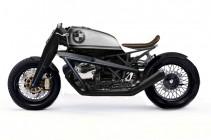 ICON_Spada_BMW_Motorcycle_Concept_6.jpg