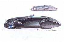 ICON_Torpedo_Roadster_Concept2.jpg