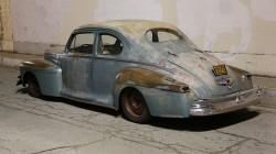 1946_Lincoln_Club_Coupe_ICON_Derelict_Rear_34_Alley.jpg