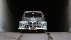 1946_Lincoln_Club_Coupe_ICON_Derelict_Tunnel.jpg