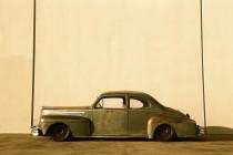 1946_Lincoln_Club_Coupe_ICON_Derelict_profile1.jpg