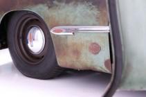1946_Olds_ICON_Derelict_Badge_Front_Wheel.jpg