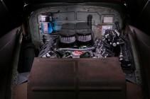 1946_Olds_ICON_Derelict_Engine_Front.jpg