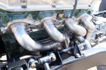1946_Olds_ICON_Derelict_Exhaust_Detail_Alt.jpg