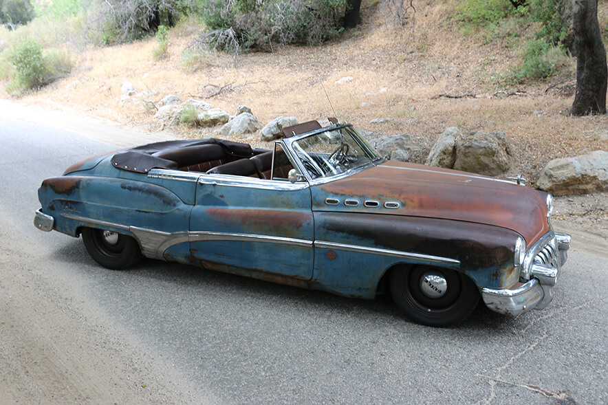 1950_Buick_Roadmaster_Convertible_ICON_Derelict_Side.jpg