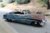 1950_Buick_Roadmaster_Convertible_ICON_Derelict_Side.jpg