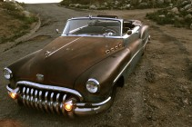 1950_Buick_Roadmaster_Convertible_ICON_Derelict_f34_high_dawn.jpg