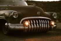 1950_Buick_Roadmaster_Convertible_ICON_Derelict_noce_dusk_filtered.jpg