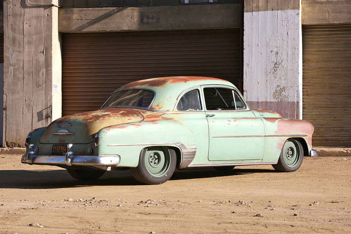 BACK ICON_Derelict_1952_Chevy_Styleline_Coupe_r34.jpg