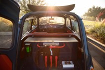 ICON_Fiat_EV_Engine_And_Interior_From_Rear_IMG_2968.jpg