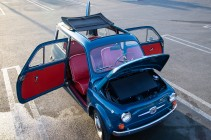 ICON_Fiat_EV_Front_High_All_Open_IMG_2856.jpg