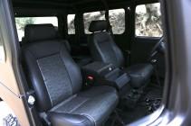 Front_Seats1.jpg
