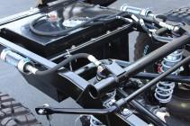 Fuel_Tank1.jpg