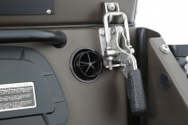 ICON_FJ44_GEN_III_Dash_Latch.JPG