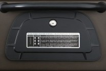 ICON_FJ44_GEN_III_Glove_Box_2.JPG