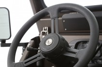 ICON_FJ44_GEN_III_Steering_Wheel1.JPG