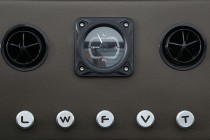 ICON_FJ44_Petersen_Special_Center_Dash.JPG