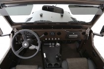 ICON_FJ44_Petersen_Special_Dash_High1.JPG
