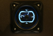 ICON_FJ_Clock.jpg