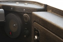 ICON_FJ_Focal_Rear.JPG