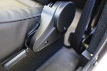 ICON_FJ_Seat_Hardware_III.jpg