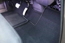 ICON_Thriftmaster_Cab_Floor_Detail_4web.jpg