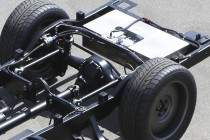 ICON_Thriftmaster_Chassis_rear_suspension.jpg