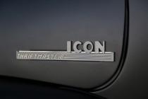 ICON_Thriftmaster_Emblem_Detail.jpg