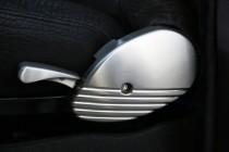 ICON_Thriftmaster_Seat_Hardware_4_Web.jpg