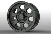 ICON_Wheel1.jpg
