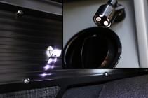 Interior_LED1.jpg