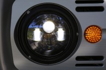 LED_Headlight.jpg