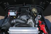 LS_Engine1.jpg