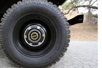 OS_Wheels.jpg