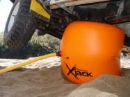 XJack-Custom.jpg