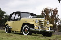 1951_Willys_Jeepster_ICON_Reformer_f34_low_thumb.jpg