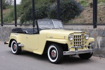 1951_Willys_Jeepster_ICON_Reformer_f34_thumb.jpg