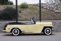 1951_Willys_Jeepster_ICON_Reformer_profile_thumb.jpg
