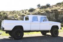 1965_Dodge_Powerwagon_D200_ICON_Reformer_r34_dirt_thumb.jpg