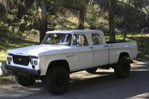 1965_Dodge_Powerwagon_D200_ICON_Reformer_star12_thumb.jpg
