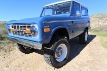 1972_ICON_Bronco_Reformer_Front34_tight_thumb.jpg