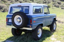 1972_ICON_Bronco_Reformer_rear_34_thumb.jpg