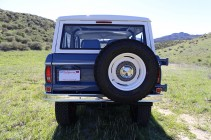 1972_ICON_Bronco_Reformer_rear_thumb.jpg