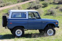 1972_ICON_Bronco_Reformer_side_thumb.jpg